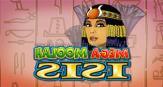 Azino777 бонус при регистрации